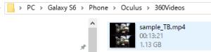 gearvr_folder.png