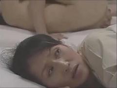 ヘンリー塚本 熟年夫婦が大人のサークルに入り初めてのスワッピングセックスを体験する