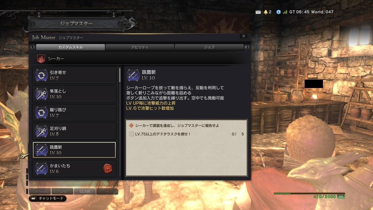 C5m9efiVMAAE1N5.jpg