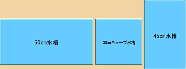20161218-5.jpg
