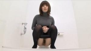 聖水 ○尿
