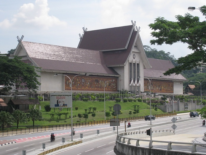 National Museum1
