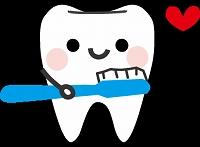 歯の検診s