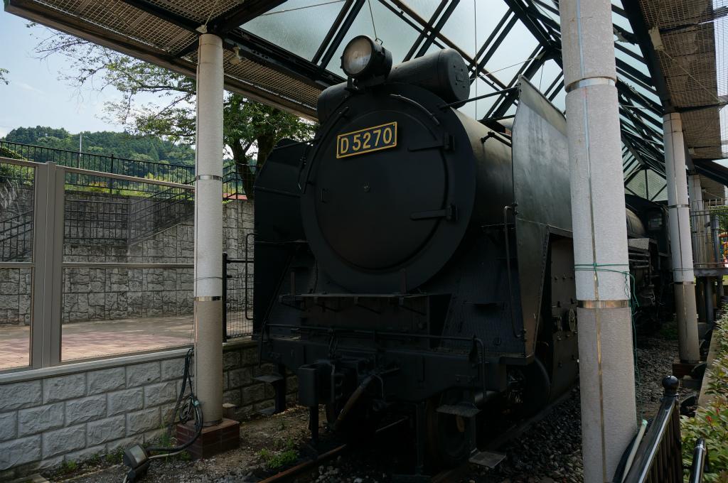 DSC05241.jpg
