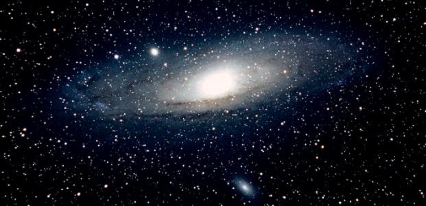 銀河 03