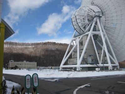 antena-4.jpg