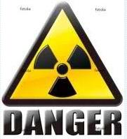 danger-4.jpg
