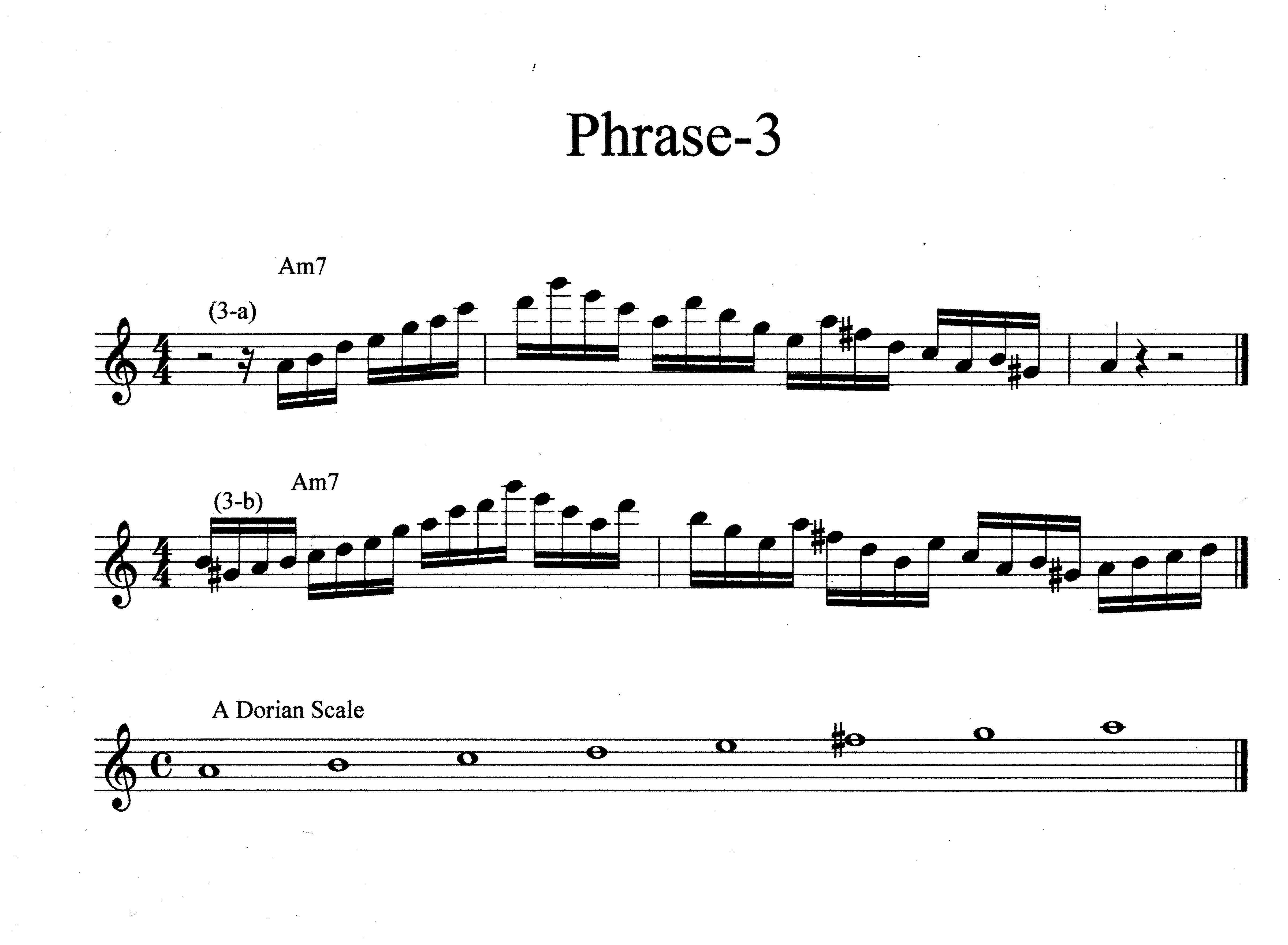 Phrase-3.jpg