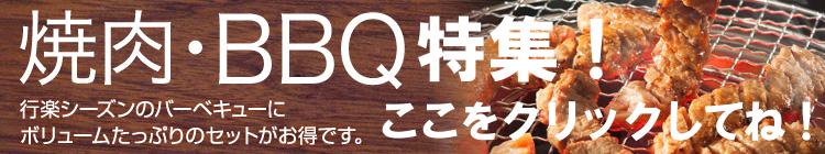 亀山社中特集