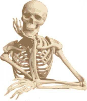skeleton-30160_640.png