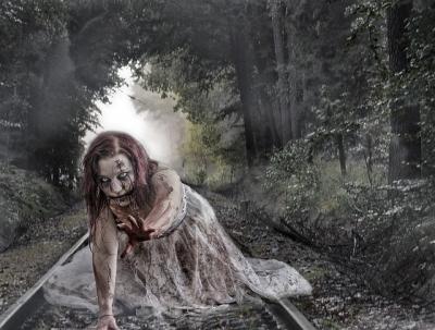 zombie-643461_640.jpg