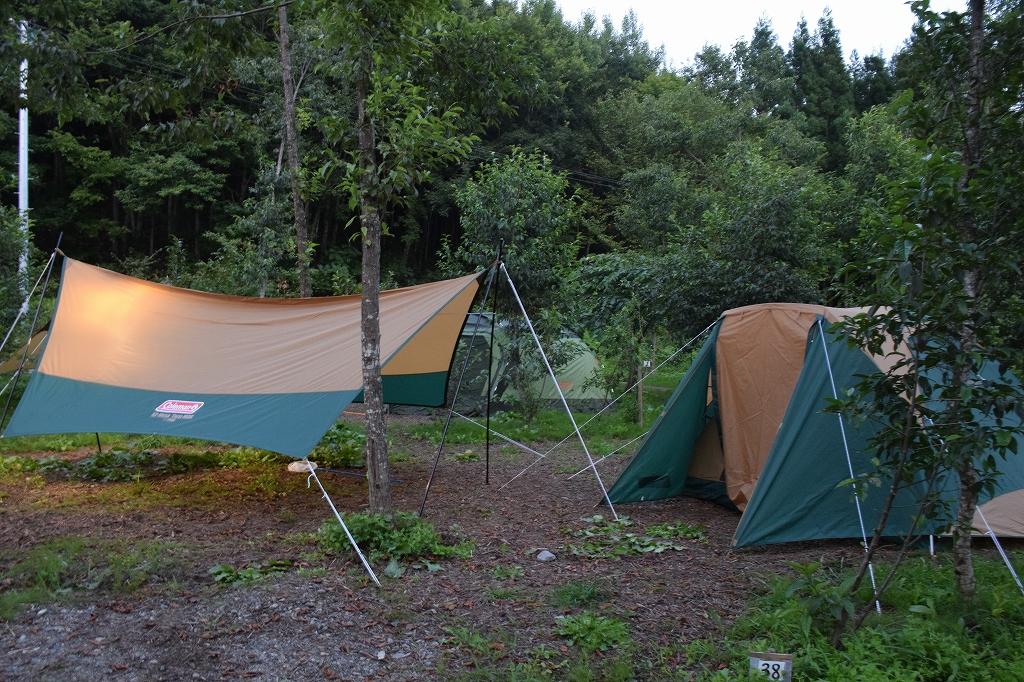 そして初キャンプ2.jpg
