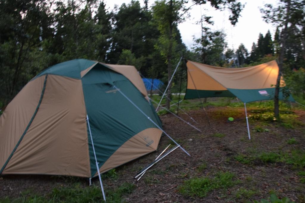 そして初キャンプ3.jpg