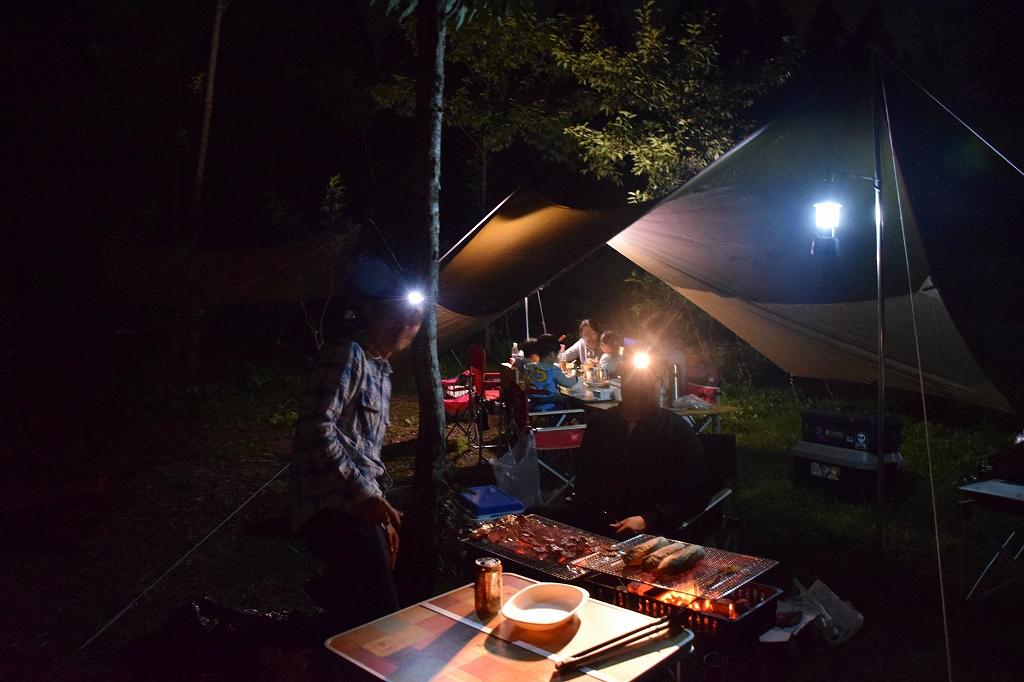 そして初キャンプ5.jpg
