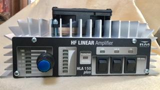 HLA150VPlus01.jpg