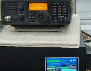 IC7200M_OM2000AP01.jpg