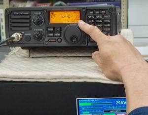 IC7200_OM2000AP02.jpg
