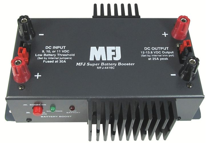 mfj-4416Cup