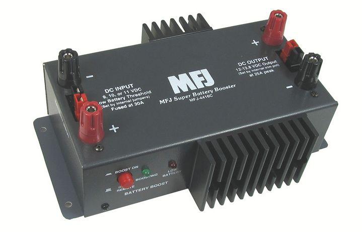 mfj-4416Coblique