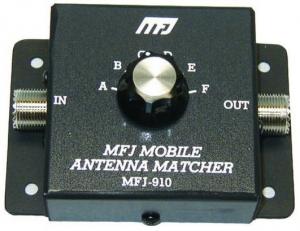 MFJ-910.jpg