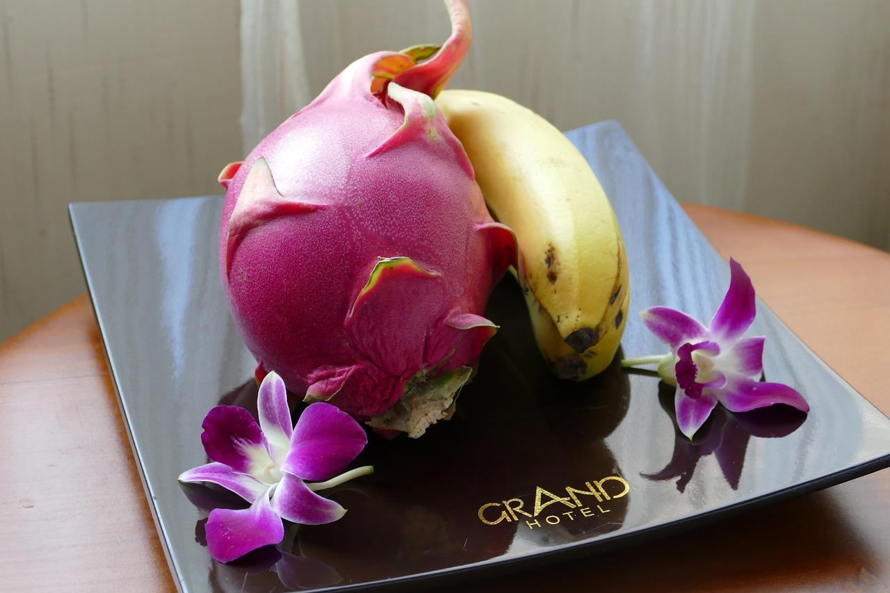 fruit-1268946_1280.jpg