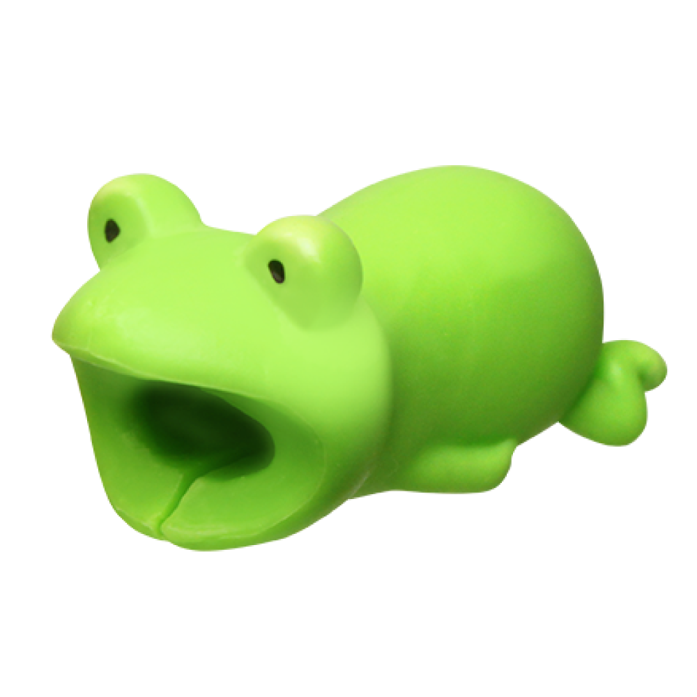 cablebite_frog.png