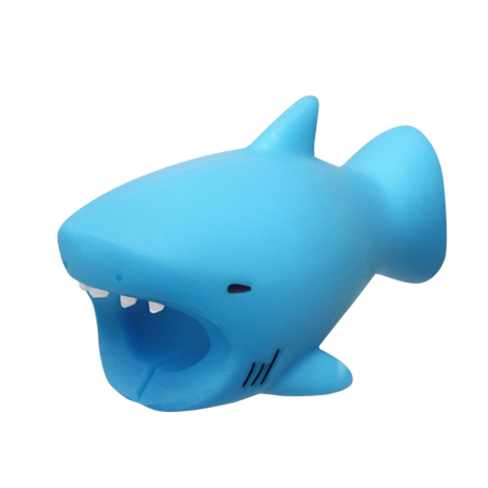 cablebite_shark.png