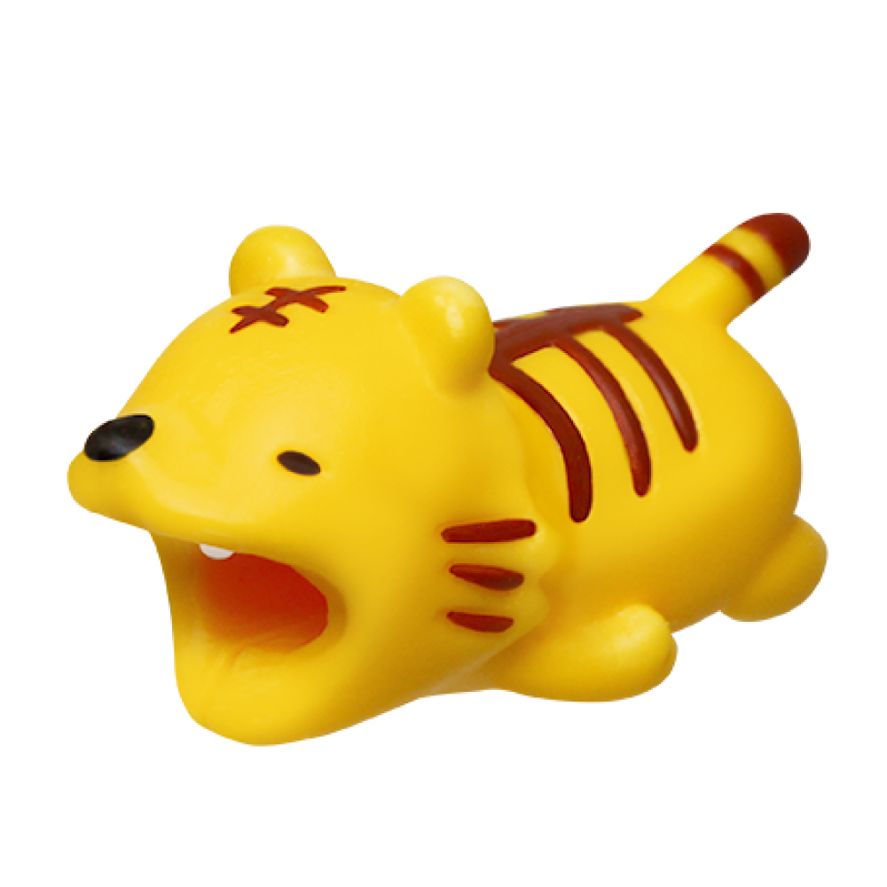cablebite_tiger.png