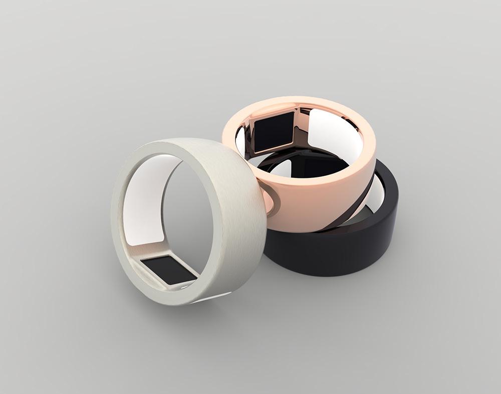 rings_all.jpg