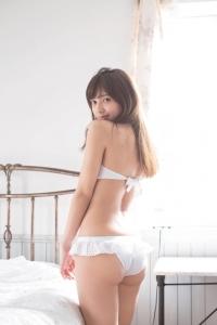 小宮有紗2