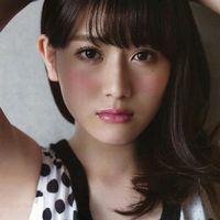 欅坂メンバーが綺麗すぎる これじゃAKB勝てないわw