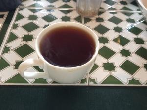 イルフラットサクラ紅茶20170314I