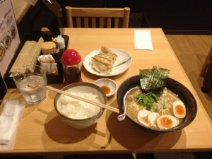 麺THEKURO20170409