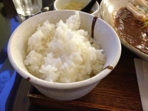 和楽井ご飯おかわり20170430