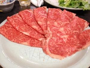 カシワギ肉20170601