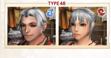 type_48_face.jpg