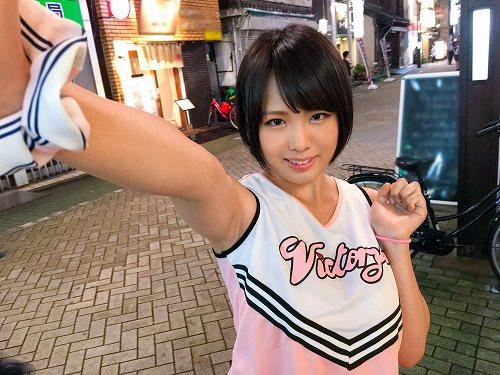 真田美樹巨乳おっぱい画像a03