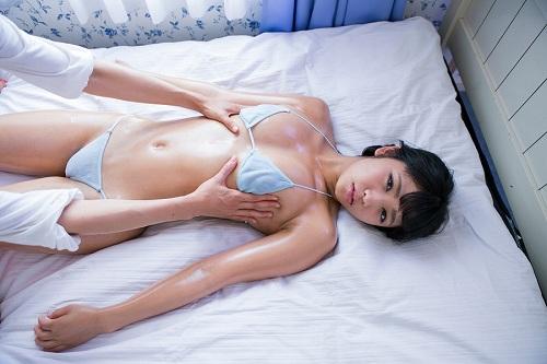 永井里菜巨乳おっぱい画像b37