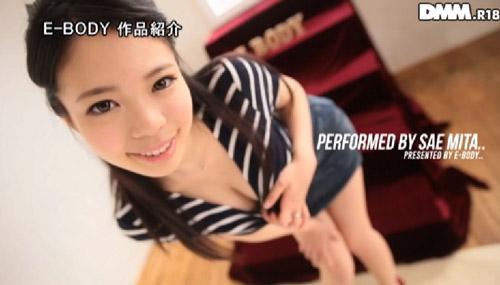 三田さえ巨乳おっぱい画像2b01