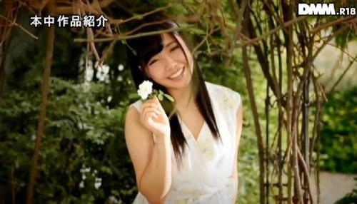 石田さとみ巨乳おっぱい画像2a01