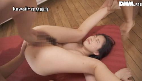 桜咲姫莉おっぱい画像2b16
