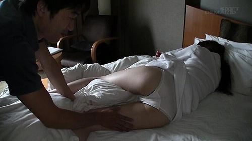 大矢美由紀おっぱい画像a09