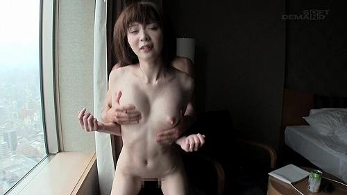 大矢美由紀おっぱい画像a12