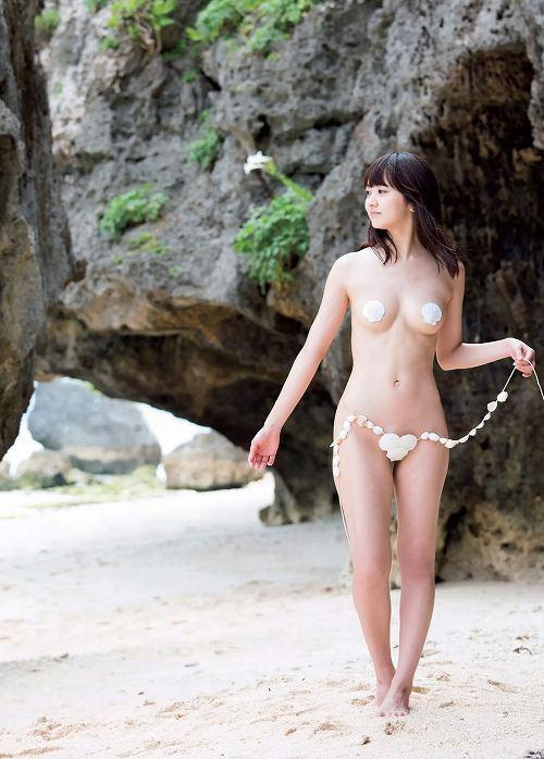 浜田翔子グラビア画像b02