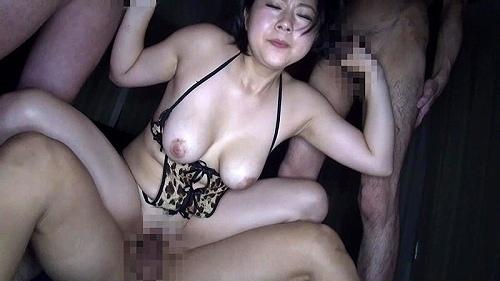 佐田杏南爆乳おっぱい画像b20