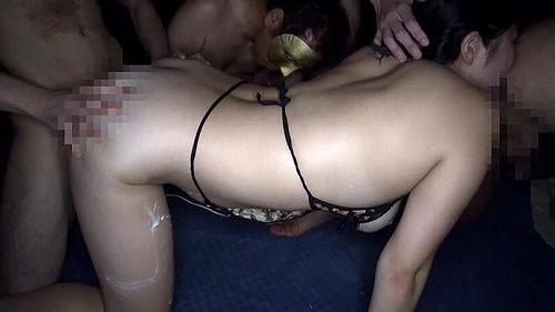 佐田杏南爆乳おっぱい画像b21