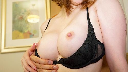 希咲あや巨乳おっぱい画像a17