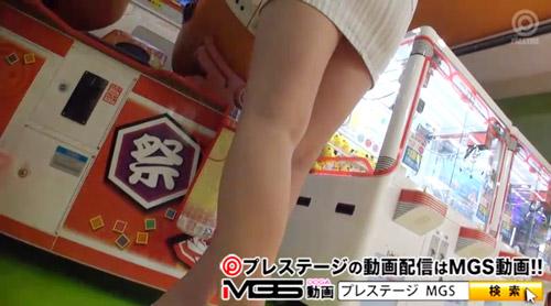 ドしろーと娘まりやちゃん2a02