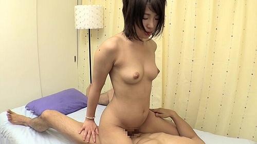 相沢玲奈巨乳おっぱい画像a18