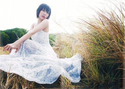渡辺美優紀水着画像c06